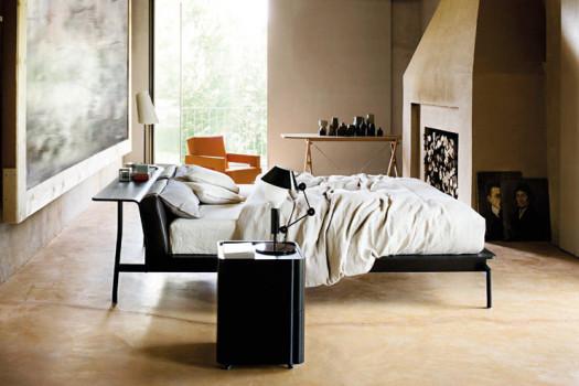 Dream furniture singapore finest gorgeous home renovation for Cheap designer furniture singapore